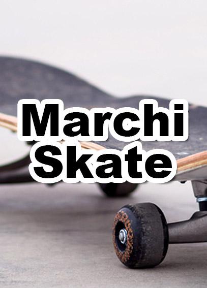 Marchi Skate