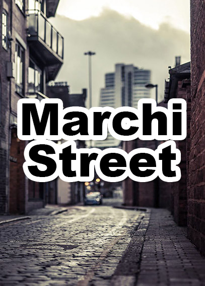 Marchi Street
